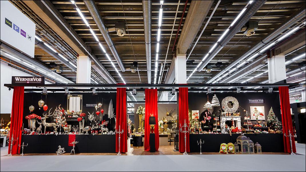 Messefotograf Frankfurt