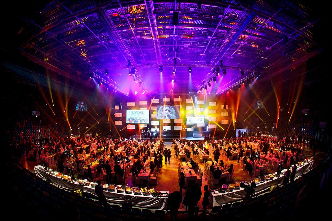 Veranstaltungsfotograf Wiesbaden
