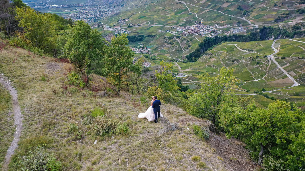 Häufig gestellte Fragen zum Thema Hochzeitsfotografie Hochzeitsfotograf Wedding Photographer Hochzeitsfeier Hochzeitsaufnahmen