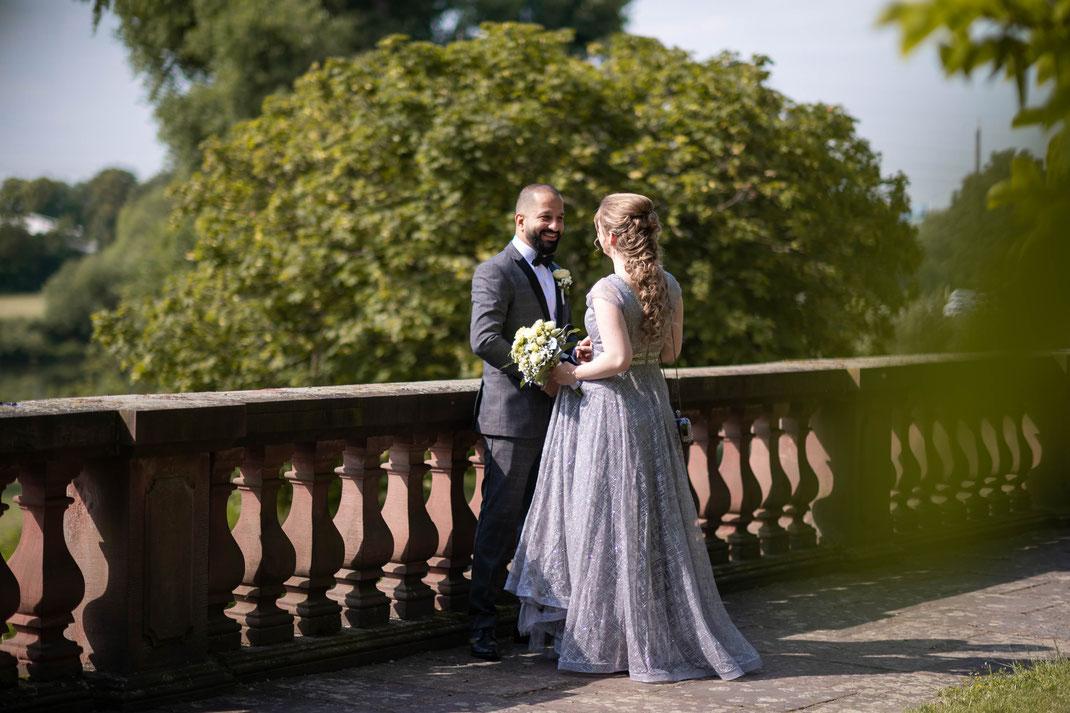 Hochzeitsfotograf für Ihre Afganische-Deutsche Hochzeit in Frankfurt und Deutschlandweit