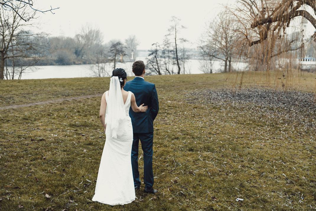 Eurer professioneller Hochzeitsfotograf für russische - chinesische Hochzeiten ind Frankfurt, Rhein-main und Deutschlandweit