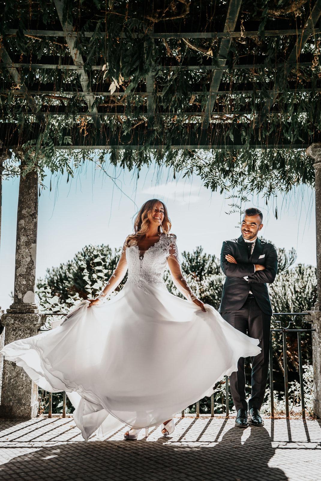 Fotograf gesucht oder suche Hochzeitsfotograf