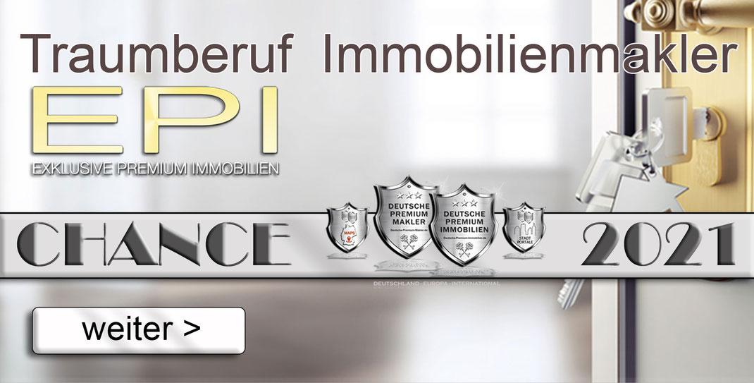 140A MALLORCA STELLENANGEBOTE IMMOBILIENMAKLER JOBANGEBOTE MAKLER IMMOBILIEN FRANCHISE MAKLER FRANCHISING