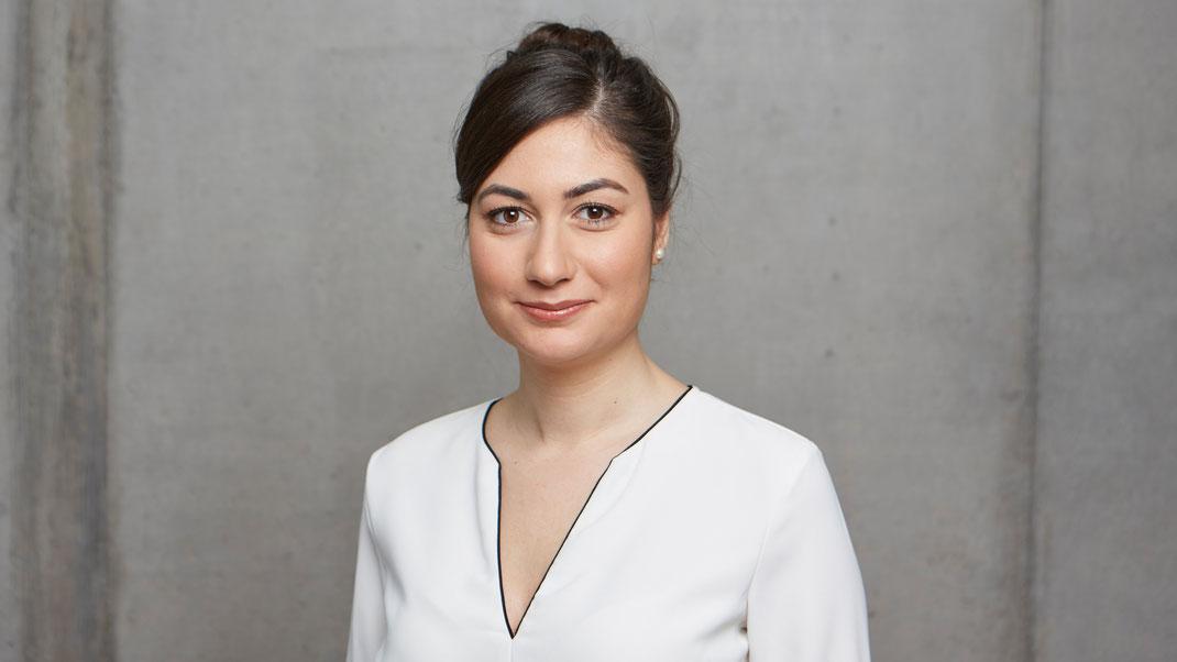 Rechtsanwältin für Berufsunfähigkeit. Karlsruhe.