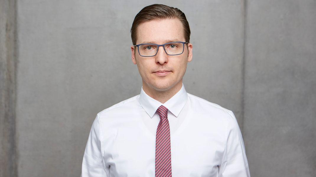 Michael Graf Rechtsanwälte Offenburg