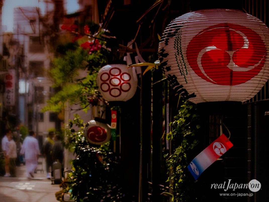 *写真と商品は関連ありません photo ⓒreal Japan'on
