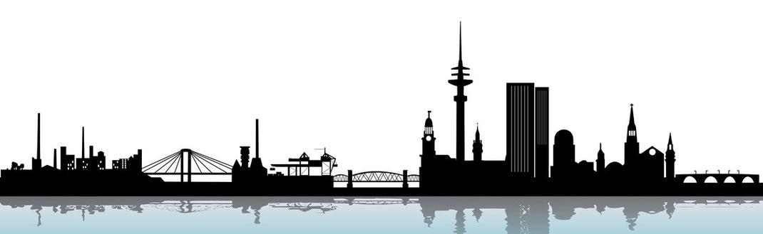Elektronische Schließsysteme # Selbstverständlich sind wir Tag & Nacht als Schlüsselnotdienst in Hamburg für Sie erreichbar und Sie können uns für Türöffnungen und Schlossmontagen jederzeit erreichen und einen zeitnahen Termin vereinbaren