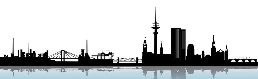 Selbstverständlich sind wir Tag und Nacht als Schlüsseldienst in Hamburg für Sie erreichbar und Sie können uns für Türöffnungen und Schlossmontagen jederzeit unter 040 386 888 55 erreichen und einen zeitnahen Termin vereinbaren