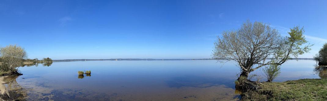 camping-au-bord-du-lac-de-biscarrosse