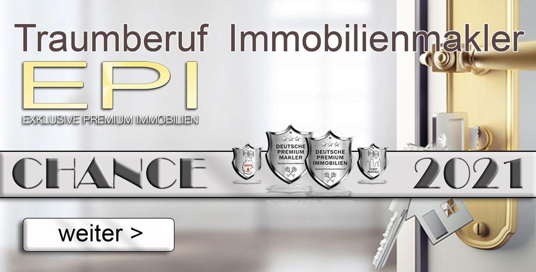 137A LUENEBURG STELLENANGEBOTE IMMOBILIENMAKLER JOBANGEBOTE MAKLER IMMOBILIEN FRANCHISE MAKLER FRANCHISING