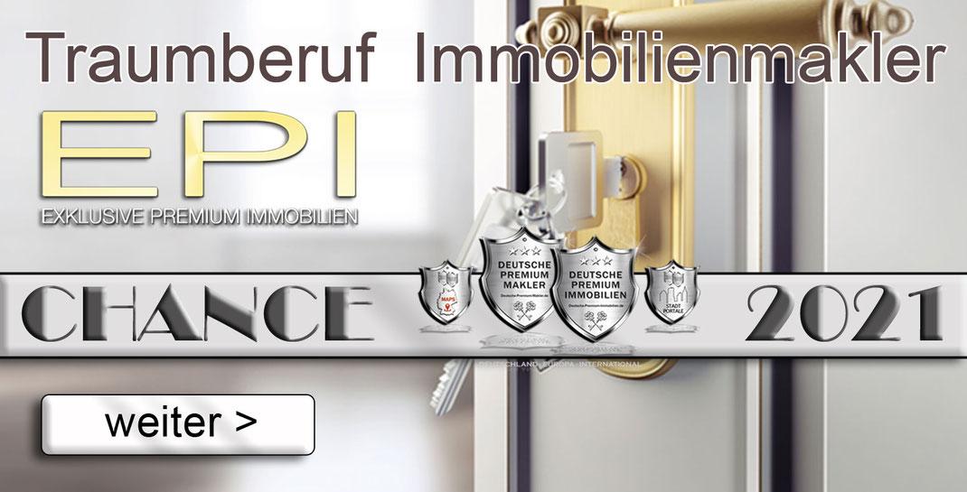 109 IMMOBILIEN FRANCHISE BIELEFELD IMMOBILIENFRANCHISE FRANCHISE MAKLER FRANCHISE FRANCHISING STELLENANGEBOTE IMMOBILIENMAKLER JOBANGEBOTE MAKLER