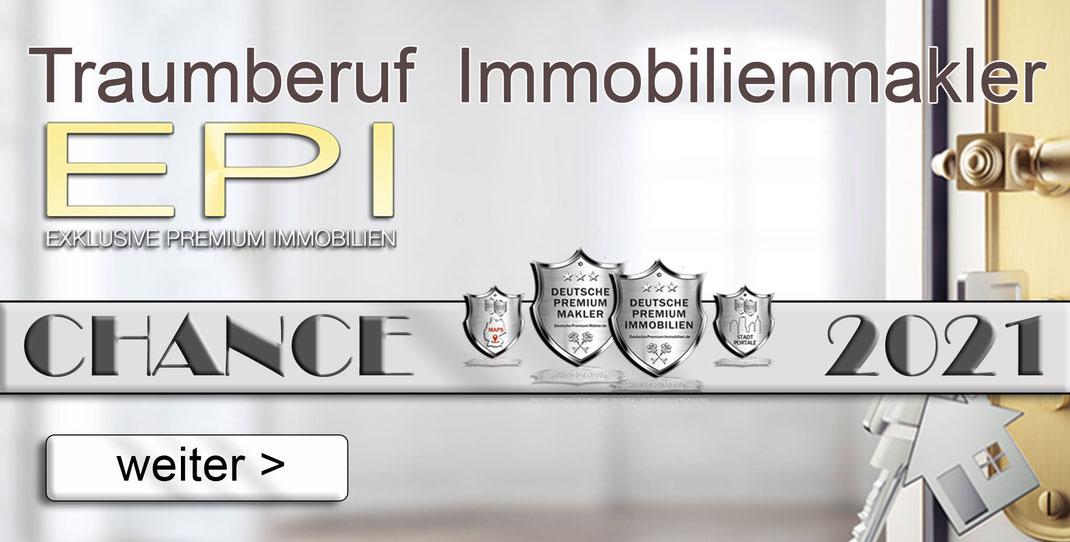 155 STUTTGART STELLENANGEBOTE IMMOBILIENMAKLER JOBANGEBOTE MAKLER IMMOBILIEN FRANCHISE MAKLER FRANCHISING