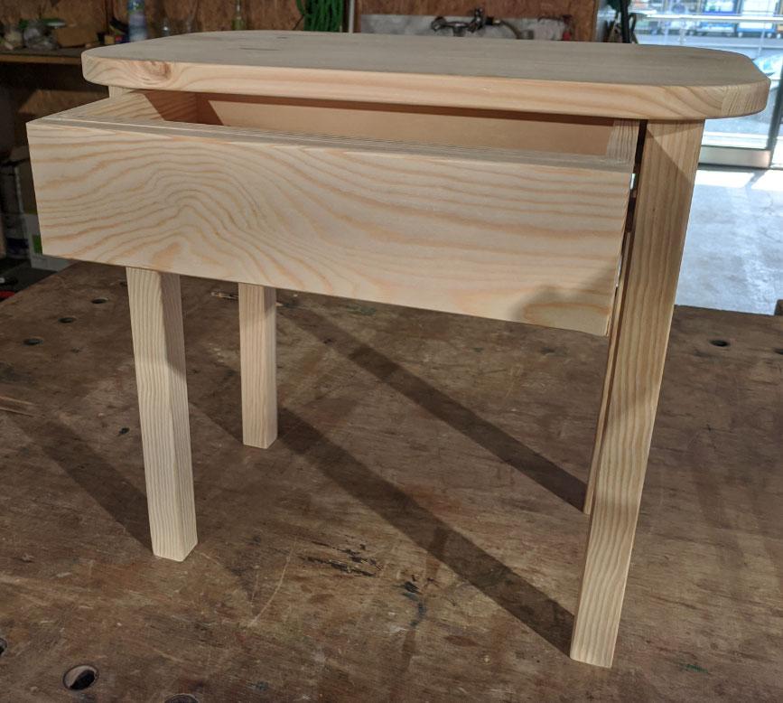Oberfräsenkurs Tischlern Von Frauenhand Handwerkskurse Für