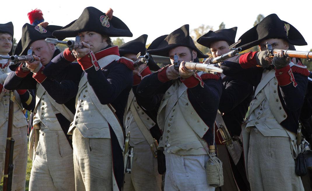 22e demi-Brigade d'Infanterie de Ligne empire 92e ri 92e regiment insigne offiziere 8ème sarre libre 1er régiment napoléon 1815 insigne régimentaire