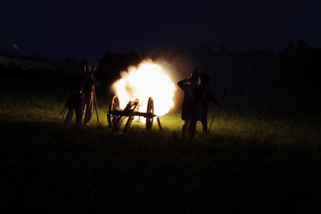 Schabs 2017 Schabs_2019 bayerische_Artillerie baierische Artillerie 4. LIR 4-LIR 4tes LIR 4. Linien Infanterie Regiment 4. Linien-Infanterie-Regiment