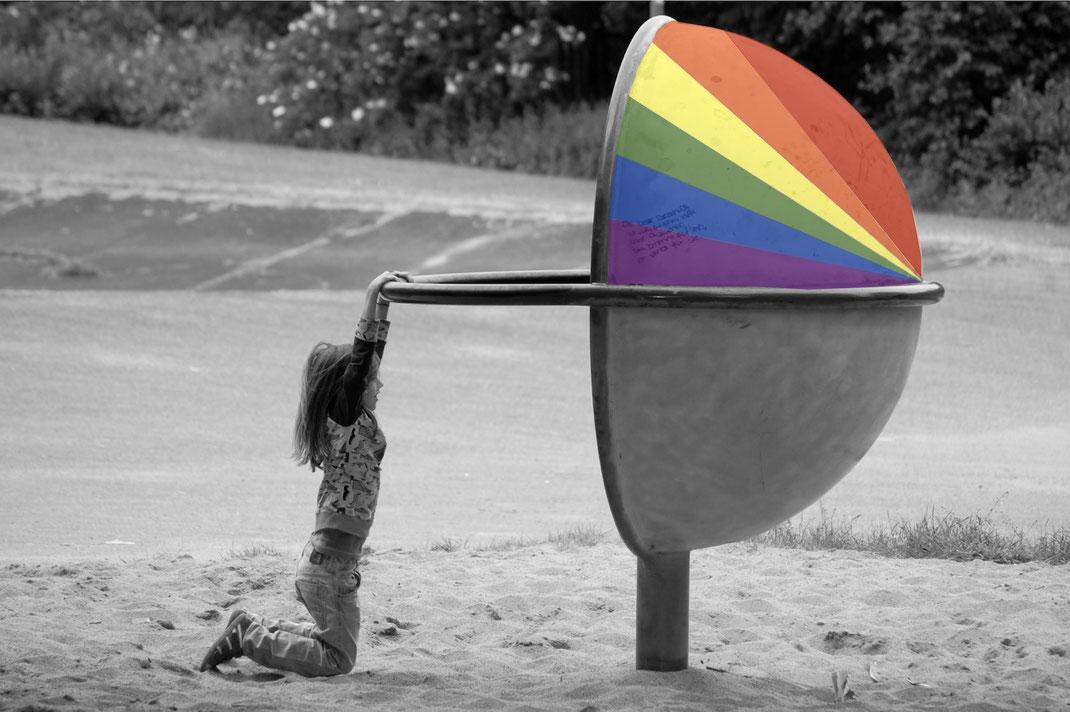 (c)kugel; regenbogenfamilien-koeln.de