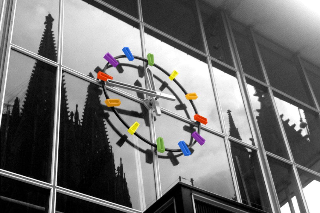 (c)uhr; regenbogenfamilien-koeln.de