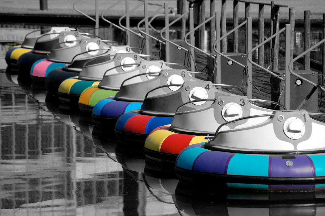 (c)rundboote; regenbogenfamilien-koeln.de