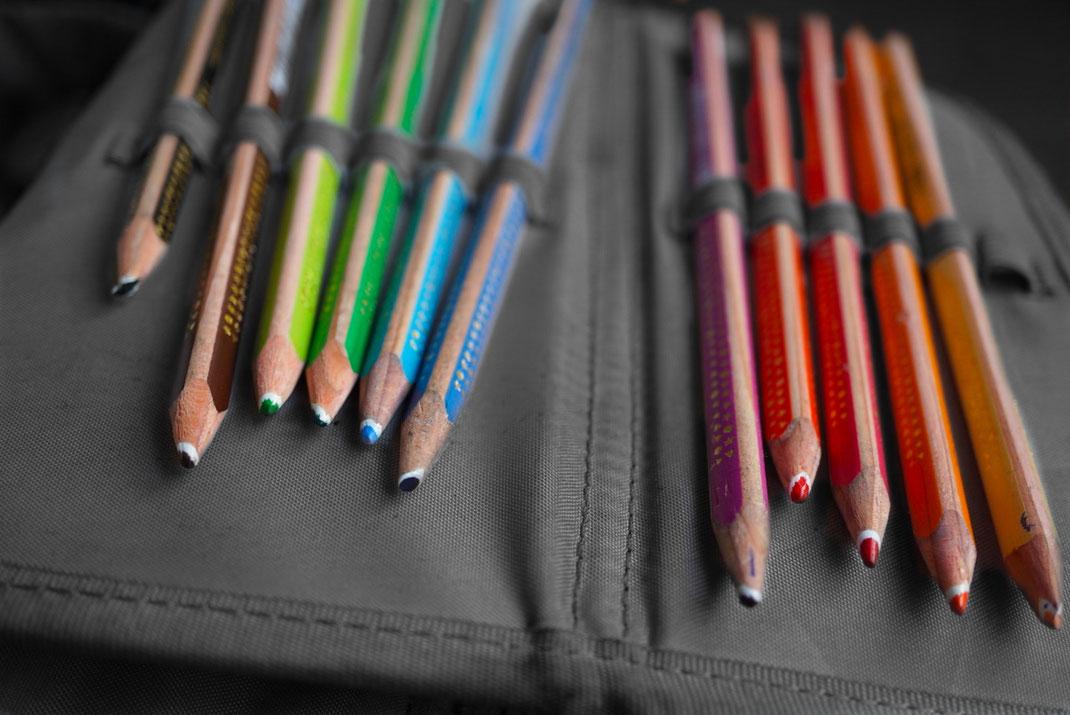 Buntstifte; (c)regenbogenfamilien-koeln.de