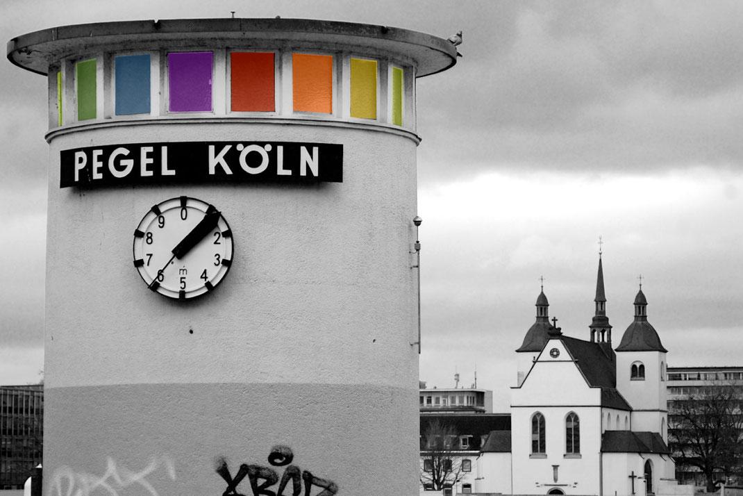 (c)Pegel; regenbogenfamilien-koeln.de
