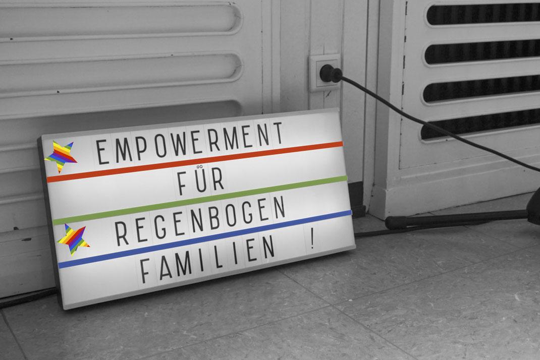 Kranhaeuser; (c)regenbogenfamilien-koeln.de