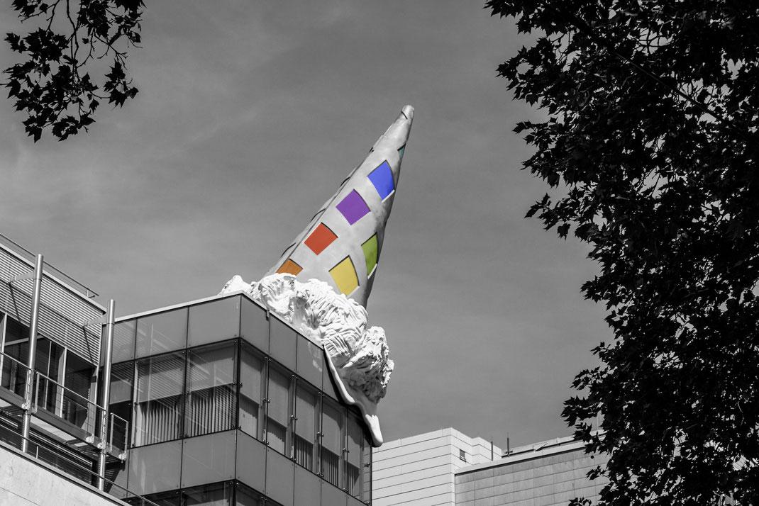 (c)eistüte; regenbogenfamilien-koeln.de