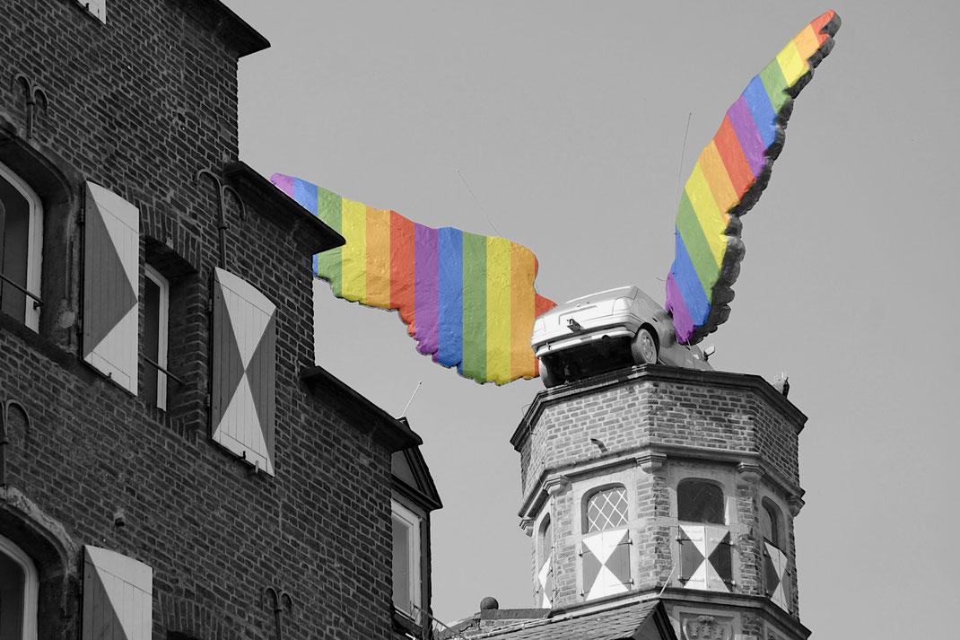 (c)flügelauto; regenbogenfamilien-koeln.de