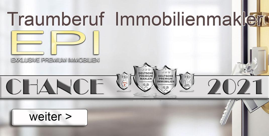 160A VILLINGEN SCHWENNINGEN STELLENANGEBOTE IMMOBILIENMAKLER JOBANGEBOTE MAKLER IMMOBILIEN FRANCHISE MAKLER FRANCHISING