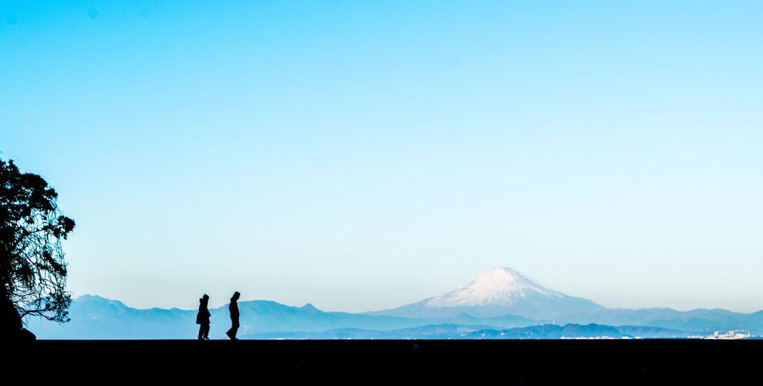 札幌市 遺品整理『ありがとう』へ寄せられるご質問集
