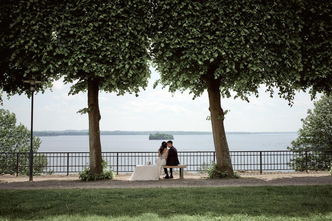 Hochzeitsfotograf Kiel, Hamburg,Lübeck,Schleswig-Holstein,Preetz Hochzeitsfotografie modern kreativ mal anders ideen tipps