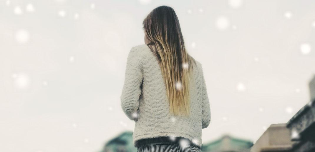 Paar, Pärchen, Träume, Kath Visual, Blog