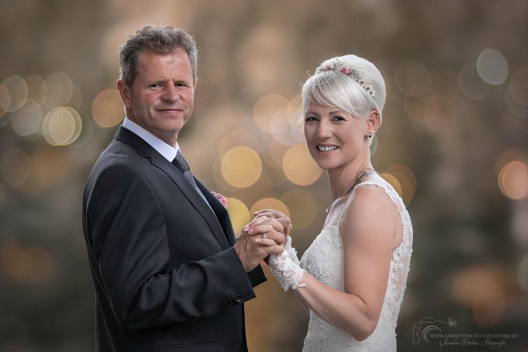 Die Ehe Ist Eine Brücke Die Man Täglich Neu Bauen Muss Am Besten Von Beiden Seiten
