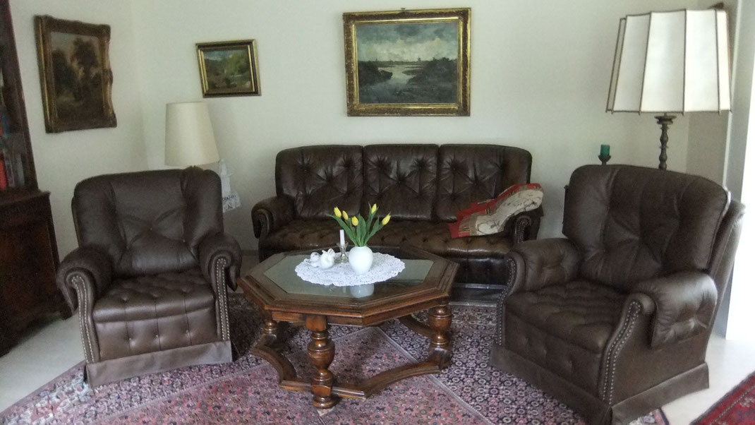 startseite polsterei berlin manfred kranz. Black Bedroom Furniture Sets. Home Design Ideas