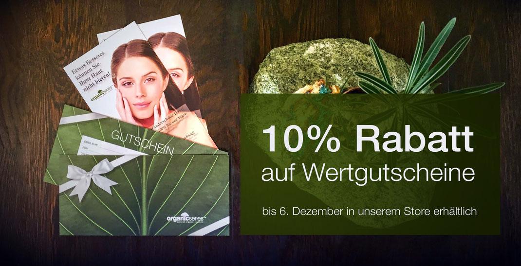 natural organic cosmetik - Naturkosmetik, organische Gesichtsbehandlungen, Bio- Vegan Gesichtspflege