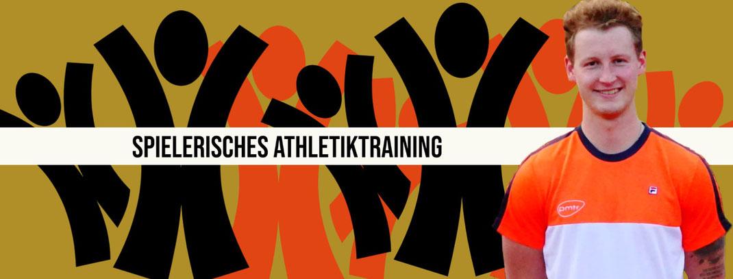 Zoom_training_Spielerisches_athletiktraining_pmtr_live_essen_mülheim_team-tennisakademie_AlexSchneider_Banner
