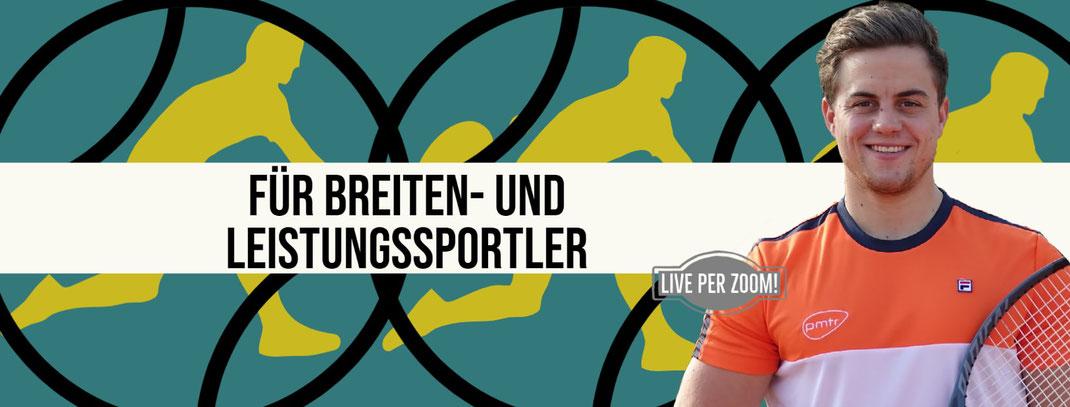 Zoom_training_Leistungsspieler_FreizeitMannschaftsspieler__pmtr_live_essen_mülheim_team-tennisakademie_MaxGoller_Banner
