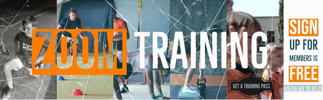 tennistraining_online_zoomtraining_online_pmtr-mülheim_essen_tennisakademie
