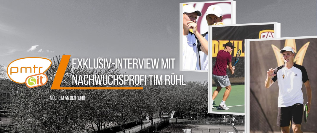 TimRühl, Pmtr, Tennisakademie, Tennisentwicklung, Uniexperts Tennis, International, Training, Tennistraining, Leistungsentwicklung, Coaching, Usa, College Tennis
