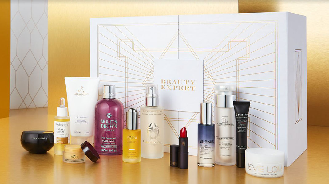 12 day of christmas amazing Beauty Deals