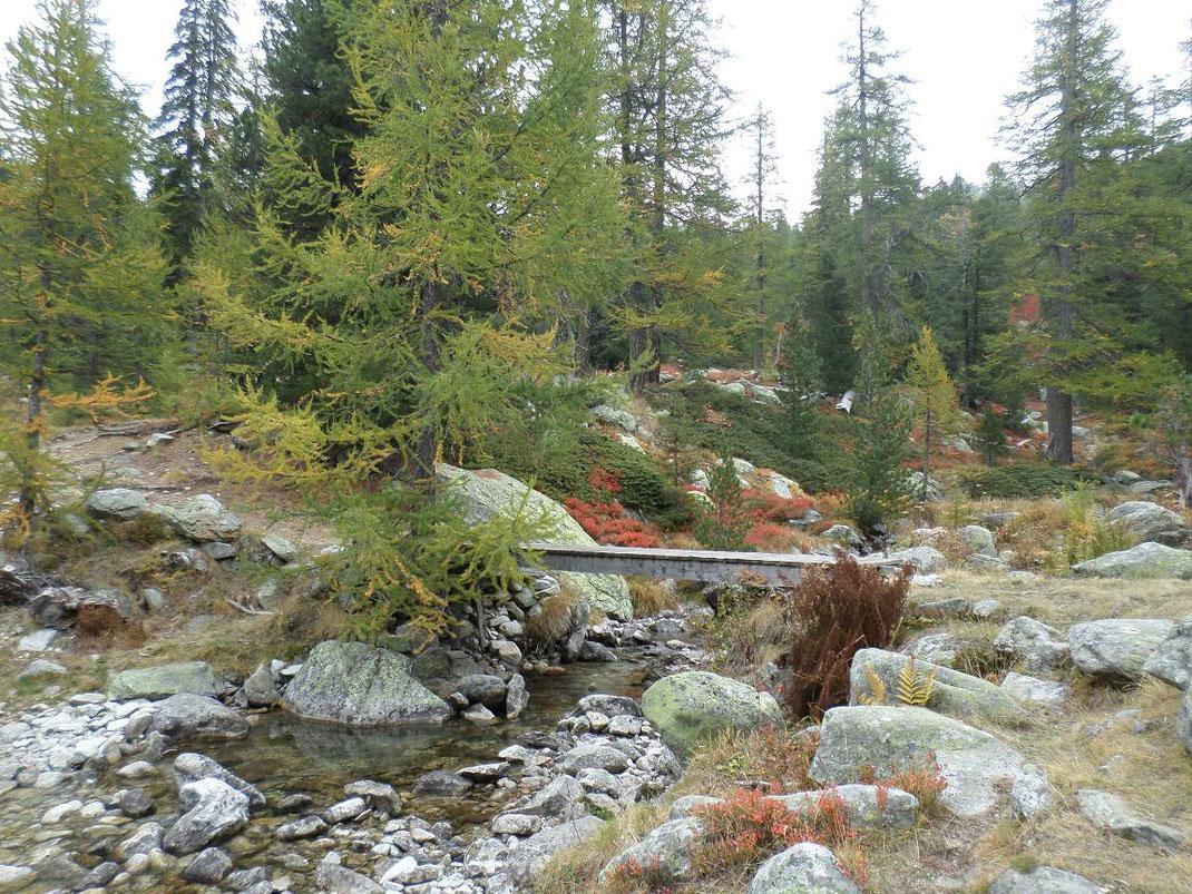 Pont Ingolf