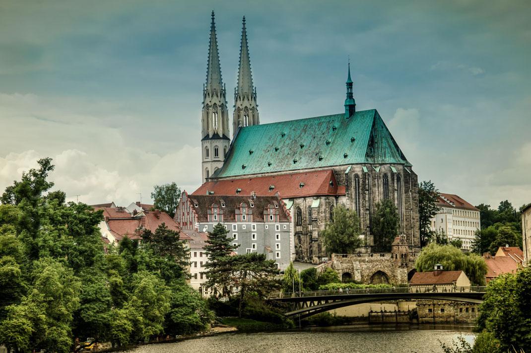 Peterskirche-in-Görlitz