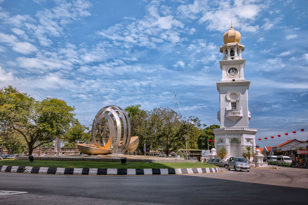 jubilee-clocktower-pulau-penang-georgetown