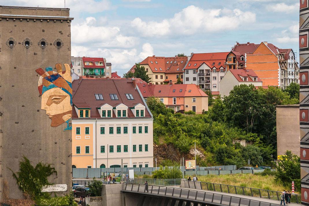 goerlitz-stadtansicht-bruecke