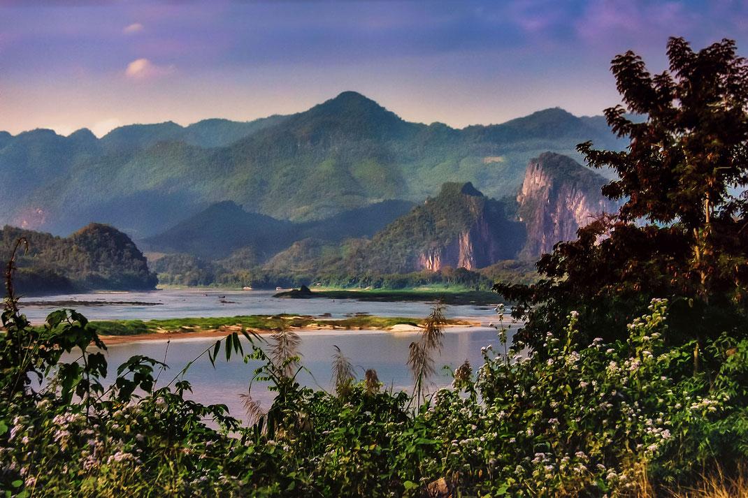 urspruengliche-landschaft-laos