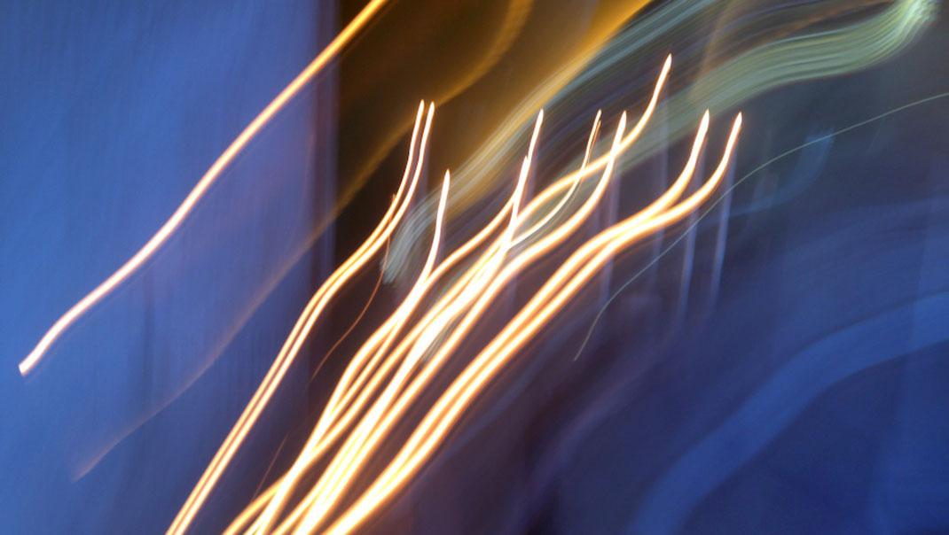 Sylvie Lander-lumières-ciels-couleurs-vitraux