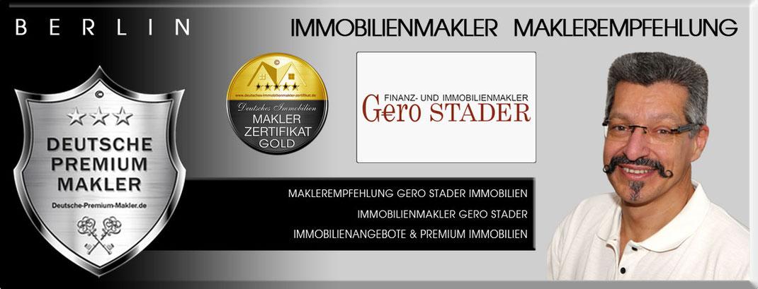 IMMOBILIENMAKLER STADT GERO STADER IMMOBILIEN IMMOBILIENANGEBOTE MAKLEREMPFEHLUNG IMMOBILIENBEWERTUNG IMMOBILIENAGENTUR IMMOBILIENVERMITTLER