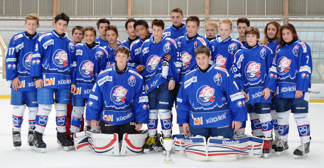 ZSC Lions-Mini Top-2015.jpg