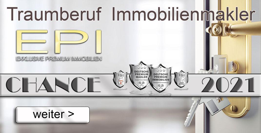 z0012 IMMOBILIENMAKLER CHEMNITZ STELLENANGEBOT QUEREINSTEIGER IMMOBILIEN FRANCHSIE MAKLER FRANCHISE FRANCHISNG MAKLERFRANCHISE IMMOBILIENFRANCHISE
