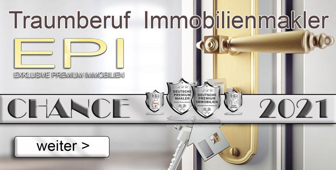 112A STELLENANGEBOTE IMMOBILIENMAKLER CHEMNITZ JOBANGEBOTE MAKLER IMMOBILIEN FRANCHISE IMMOBILIENFRANCHISE FRANCHISE MAKLER FRANCHISE FRANCHISING