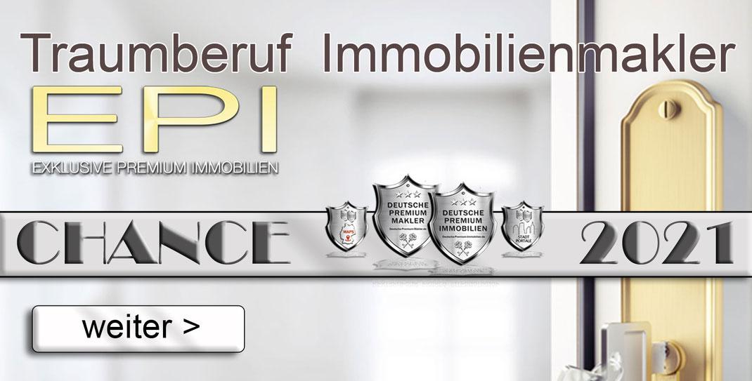 131A STELLENANGEBOTE IMMOBILIENMAKLER KOELN JOBANGEBOTE MAKLER IMMOBILIEN FRANCHISE IMMOBILIENFRANCHISE FRANCHISE MAKLER FRANCHISE FRANCHISING